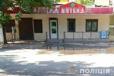 u-zaporizhzhi-z-apteki-vilucheno-blizko-380-blisteriv-silnodiyuchih-likarskih-zasobiv-foto.jpg