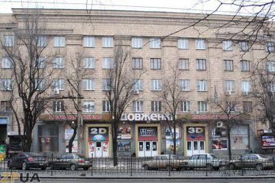 u-zaporizhzhi-zakrivsya-golovnij-kinoteatr-mista-koli-vidnovitsya-robota.jpg