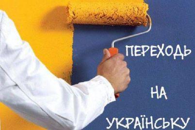 u-zaporizhzhi-zapochatkuvali-prod194kt-movni-volonteri-hto-dlya-kogo-ta-navishho-zapustiv-inicziativu.jpg