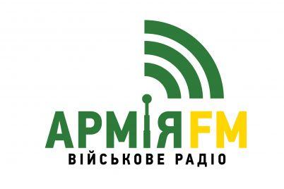 u-zaporizhzhi-zapraczyud194-vijskove-radiomovlennya.jpg