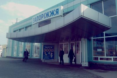u-zaporizhzhi-zapraczyuvav-czentralnij-avtovokzal.jpg