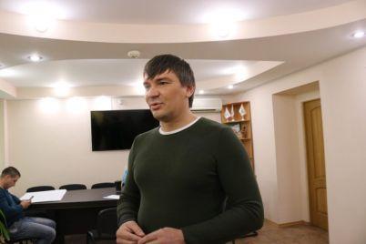 u-zaporizhzhi-zapustili-czikavij-ekologichnij-konkurs-dlya-shkil-yak-vzyati-uchast.jpg
