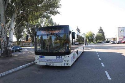 u-zaporizhzhi-zapustili-v-robotu-novij-avtobusnij-marshrut.jpg