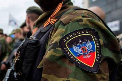 u-zaporizhzhi-zasudili-policzejskogo-yakij-razom-z-predstavnikom-dnr-gotuvav-teroristichnij-akt.jpg