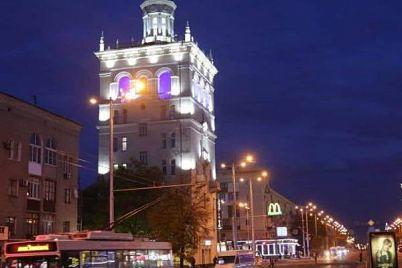 u-zaporizhzhi-zavershili-remont-na-perehresti-prospektiv-ruh-dilyankoyu-vidnovleno.jpg
