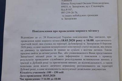 u-zaporizhzhi-zbirayutsya-na-miting-bilya-merid197-cherez-smert-divchinki-v-parku-dokument.jpg