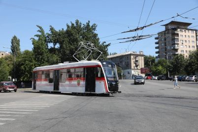 u-zaporizhzhi-zibrali-novij-tramvaj-z-onovlenim-dizajnom.jpg