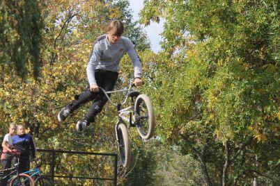 u-zaporizhzhi-zmagalisya-yuni-sportsmeni-ekstremali.jpg