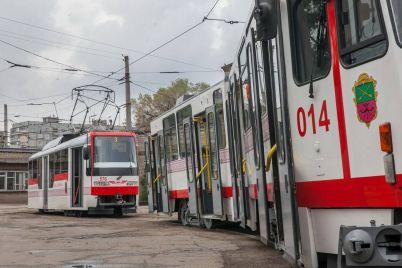 u-zaporizhzhi-zminitsya-grafik-ta-napryamok-roboti-tramvajnogo-marshrutu.jpg
