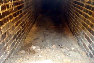 u-zaporizhzhi-znajshli-pidzemnij-tunel-pid-chas-budivnicztva-foto.jpg