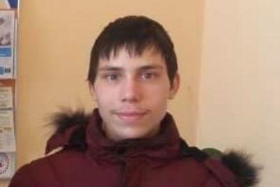 u-zaporizhzhi-znik-bez-visti-nepovnolitnij-hlopecz-policziya-prosit-dopomogi-u-rozshuku.jpg