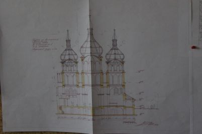 u-zaporizhzhi-zyavitsya-hram-u-vizantijskomu-stili.jpg