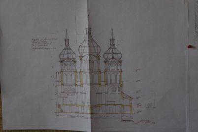 u-zaporizhzhi-zyavitsya-pershij-greko-katoliczkij-hram.jpg