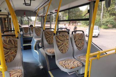 u-zaporizhzhi-zyavivsya-pershij-trolejbus-z-avtonomnim-hodom.jpg