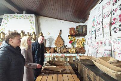u-zaporizhzhi-zyavivsya-shhe-odin-muzej.jpg