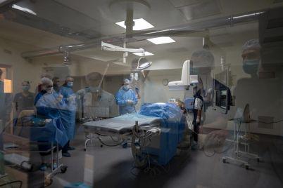 u-zaporizhzhi-zyavivsya-suchasnij-angiograf-foto.jpg