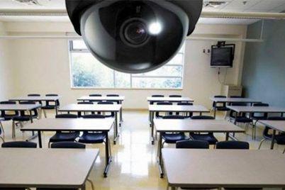 u-zaporizkih-shkolah-vstanovlyat-kameri-videosposterezhennya.jpg