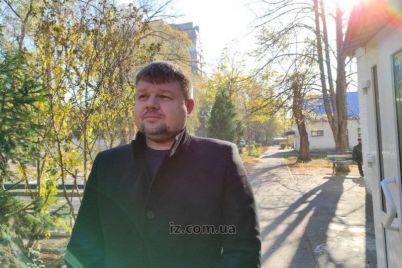 u-zaporizkij-infekczijnij-likarni-rozgornuli-dodatkovi-covid-lizhka-ta-vidnovlyuyut-viddilennya.jpg