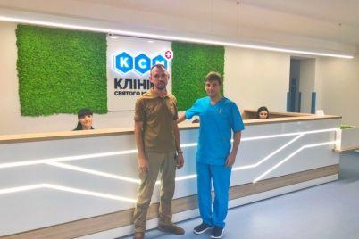 u-zaporizkij-kliniczi-svyatogo-mikolaya-povidomili-shho-matimut-za-chest-likuvati-bijcziv-ato.jpg