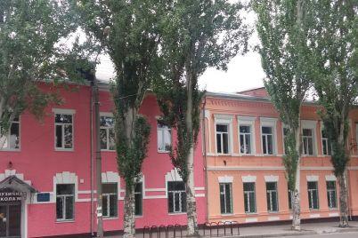 u-zaporizkij-muzichnij-shkoli-e284961-proveli-den-vidkritih-ditej.jpg