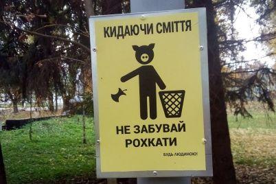 u-zaporizkij-naukovij-biblioteczi-vidbuvsya-pokaz-soczialnih-rolikiv-charity-ads.jpg