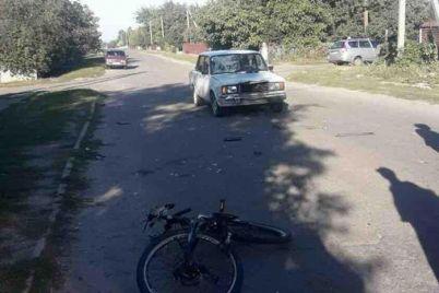 u-zaporizkij-oblasti-12-richnij-hlopchik-potrapiv-pid-kolesa-avto.jpg