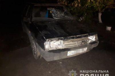 u-zaporizkij-oblasti-14-richnij-hlopecz-na-mopedi-potrapiv-u-dtp-rozshukuyutsya-svidki.jpg
