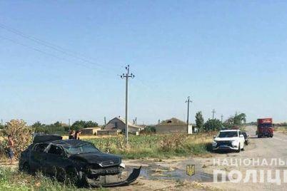 u-zaporizkij-oblasti-avtomobil-zd197hav-u-kyuvet-v-mashini-znahodivsya-malenkij-hlopchik-foto.jpg