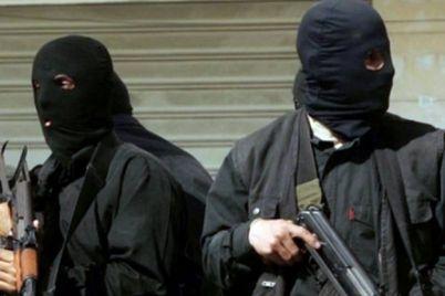 u-zaporizkij-oblasti-banda-v-maskah-pograbuvala-fermera.jpg