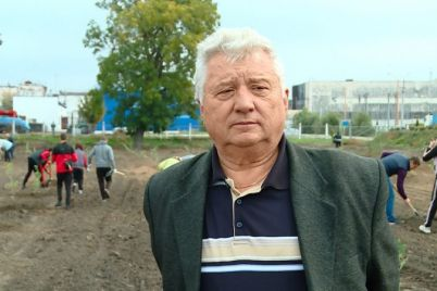 u-zaporizkij-oblasti-bilya-starod197-sadibi-visadili-molodi-dubi.jpg