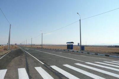 u-zaporizkij-oblasti-budut-vivchati-robotu-transportu-ta-provedut-doslidzhennya-pasazhiropotoku.jpg