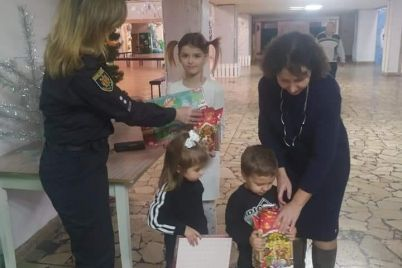 u-zaporizkij-oblasti-diti-siroti-otrimali-rizdvyani-podarunki-foto.jpg