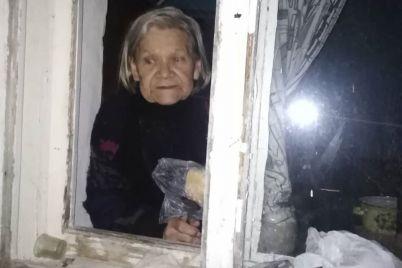 u-zaporizkij-oblasti-donka-pokinula-v-zhahlivih-umovah-starenku-mati.jpg