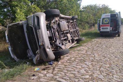 u-zaporizkij-oblasti-na-dorozi-perevernuvsya-mikroavtobus.jpg