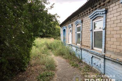 u-zaporizkij-oblasti-na-podvird197-budinku-zhinka-znajshla-trup-cholovika.jpg