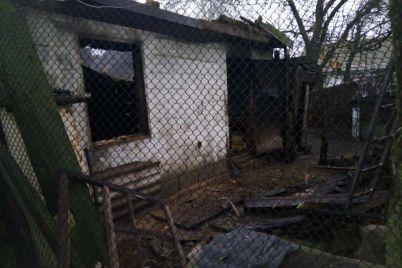 u-zaporizkij-oblasti-na-pozhezhi-zaginuv-cholovik-foto.jpg