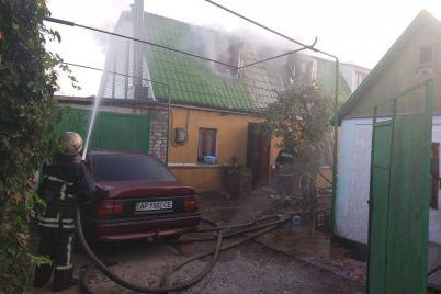 u-zaporizkij-oblasti-palav-privatnij-budinok.jpg
