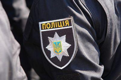u-zaporizkij-oblasti-patrulnih-vidstoronili-vid-roboti-cherez-skandal-z-vodid194m.jpg