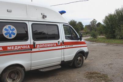 u-zaporizkij-oblasti-pensionerka-napilasya-shhuryachod197-otruti.jpg