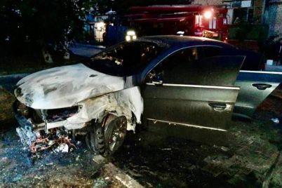 u-zaporizkij-oblasti-spalili-avtomobil-vidomogo-socziologa-ta-aktivista.jpg