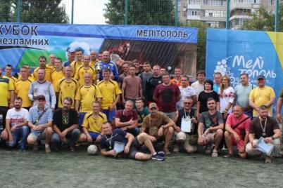 u-zaporizkij-oblasti-vidbuvsya-turnir-kubok-nezlamnih.png