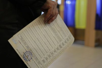 u-zaporizkij-oblasti-zafiksuvali-fakt-masshtabnod197-peredviborchod197-falsifikaczid197.jpg