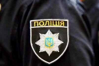 u-zaporizkij-oblasti-zared194strovano-ponad-190-porushen-viborchogo-zakonodavstva.jpg