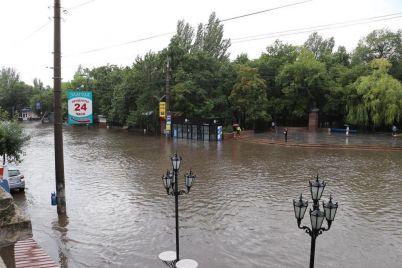 u-zaporizkij-oblasti-zatopilo-primorski-selishha.jpg