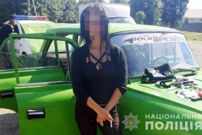 u-zaporizkij-oblasti-zatrimali-cholovika-yakogo-rozshukuvala-policziya-luganska-foto.jpg