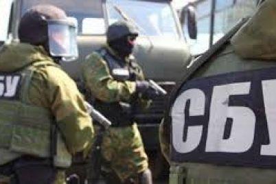 u-zaporizkij-oblasti-zatrimali-kolishnogo-terorista.jpg