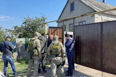 u-zaporizkij-oblasti-zatrimali-vatazhka-banditskogo-ugrupuvannya.jpg