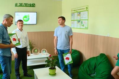 u-zaporizkij-shkoli-oblashtuvali-suchasnu-interaktivnu-kimnatu.png