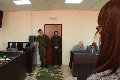 u-zaporizkomu-administrativnomu-okruzhnomu-sudi-rozglyadali-spravu-shhodo-perejmenuvannya-vuliczi-kremlivskod197.jpg