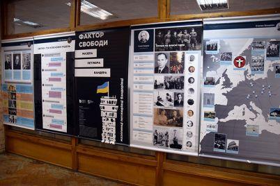 u-zaporizkomu-krad194znavchomu-muzed197-vidkrilas-vistavka-faktor-svobodi.jpg